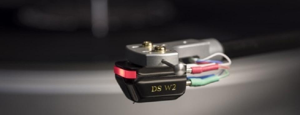DS-W2k-VNAV.jpg