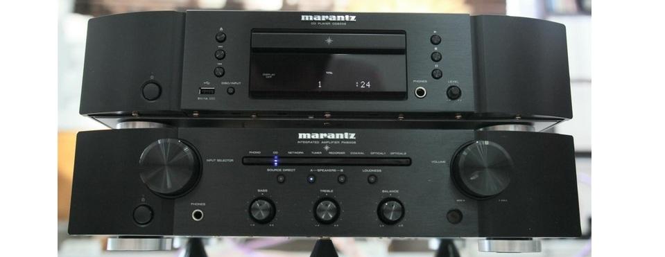 Marantz_6006_Series_VNAV.JPG