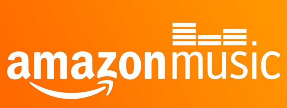 Serviciul-de-streaming-de-muzica-Amazon-Music-se-lauda-cu-o-multime-de-abonati-cu-plata.jpg
