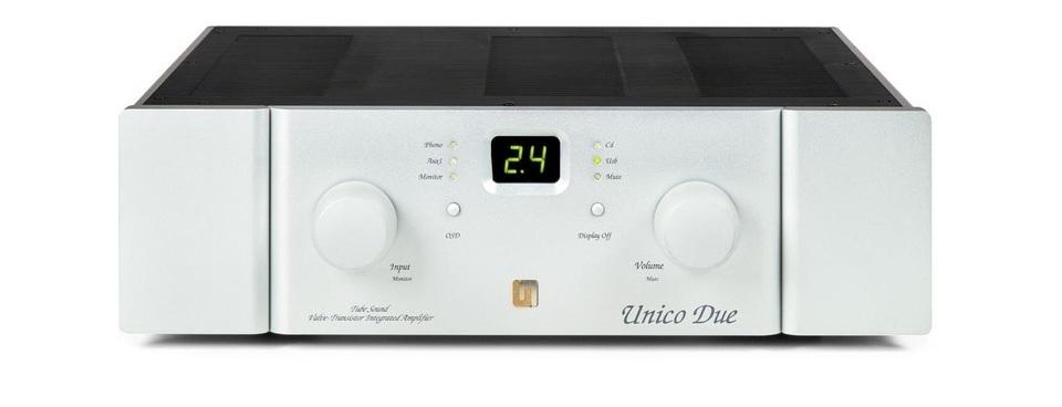 Unison_Research_Unico_Due_Amp-770x462.jpg