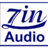 Zin Audio